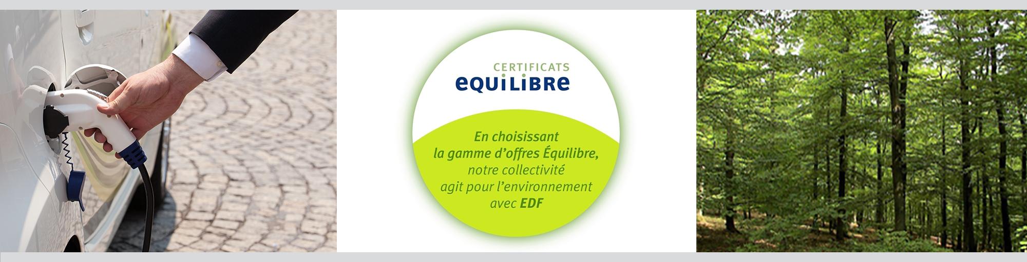 banniere-charte-eco-GIE