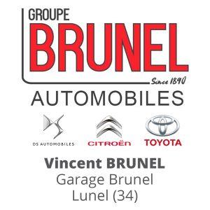 600x600-brunel