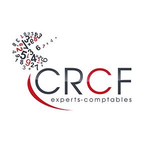 300x300-CRCF