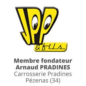 600x600-pradines