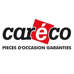 300x300-careco-logo