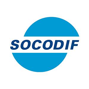 300x300-socodif