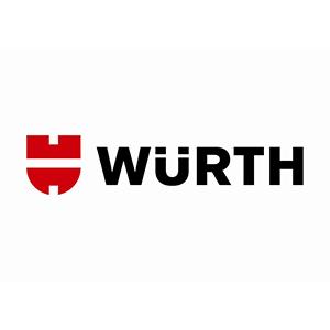 300x300-wurth