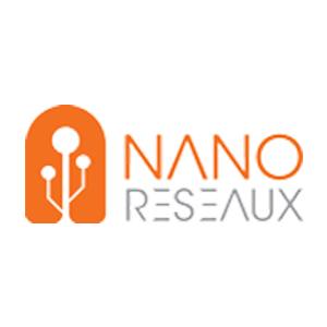 300x300-logo-nanoreseaux