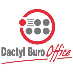 300x300-dactyl buro