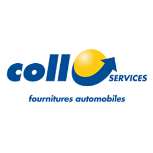300x300-Coll_Services
